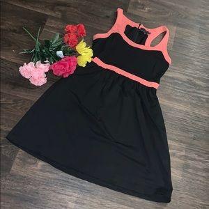 🌸🌹Cynthia Rowley Dress 🌺🌼